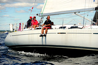 2014 Vineyard Race A 221