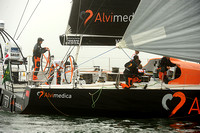 2014 NYYC Annual Regatta A 147