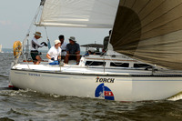 2012 Gov Cup A 215