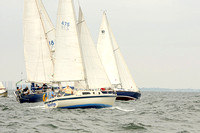 2012 Cape Charles Cup A 058