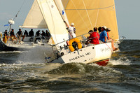 2011 Gov Cup A 1676