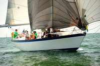 2014 Cape Charles Cup A 1293