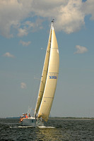 2014 Charleston Race Week A 339