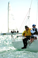 2015 Key West Race Week A 255