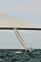 2012 Suncoast Race Week A 1045