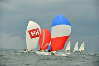 2014 Key West Race Week B 1029