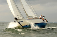 2012 Cape Charles Cup A 649