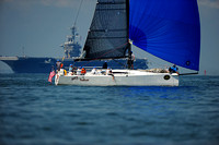 2014 Cape Charles Cup A 095