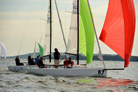 2015 J70 Winter Series B 156
