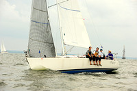 2014 Gov Cup A 1509