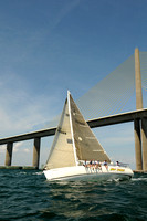 2012 Suncoast Race Week A 035