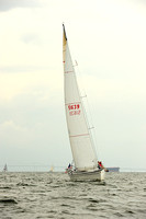 2014 Gov Cup A 1610