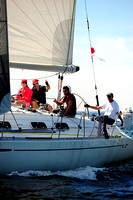 2014 Vineyard Race A 227