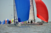 2014 Charleston Race Week F 150