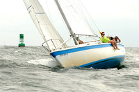 2012 Cape Charles Cup A 1679
