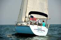 2014 Cape Charles Cup A 548