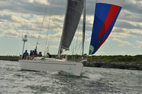 2016 NYYC Annual Regatta C_0105