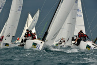 2014 Key West Race Week B 867