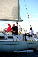 2014 Vineyard Race A 229