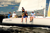 2014 Vineyard Race A 560