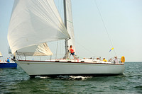 2014 Cape Charles Cup A 960