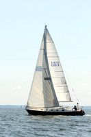 2011 Vineyard Race A 326