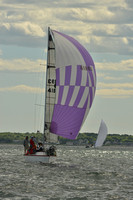 2016 NYYC Annual Regatta A_1495