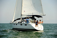 2014 Cape Charles Cup A 487