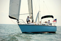 2014 Cape Charles Cup A 542