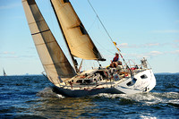2014 Vineyard Race A 807