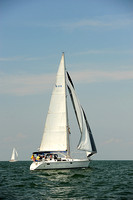 2014 Cape Charles Cup A 1235