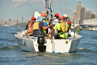 2016 NY Architects Regatta_0138