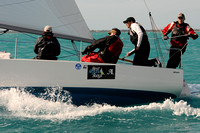 2012 Key West Race Week A 1656