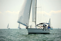 2014 Cape Charles Cup A 481