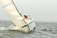 2012 Cape Charles Cup A 308