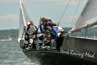 2016 NYYC Annual Regatta A_0682