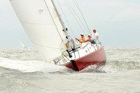 2012 Cape Charles Cup A 1718