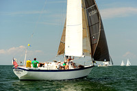 2014 Cape Charles Cup A 1302