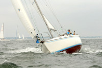 2012 Cape Charles Cup A 078