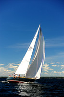 2014 Vineyard Race A 1607