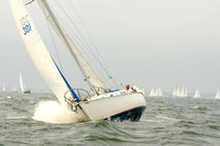 2012 Cape Charles Cup A 328