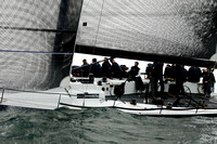 2011 NYYC Annual Regatta B 269