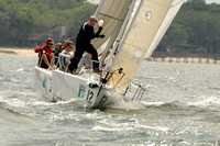2012 Charleston Race Week A 1597