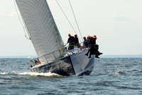 2011 Vineyard Race A 1105