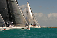 2012 Key West Race Week B 786