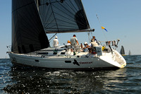 2011 Vineyard Race A 1890