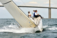 2012 Suncoast Race Week A 914