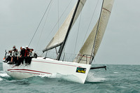 2014 Key West Race Week B 655