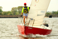 2014 NY Architects Regatta 127