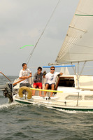 2012 Cape Charles Cup A 315